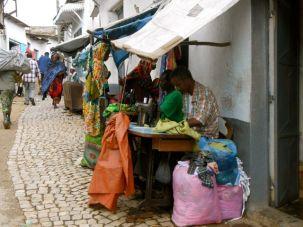 Tailor street