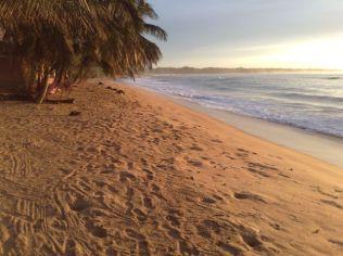 Hello Grand-Bereby, Cote D'Ivoire